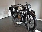1939 ACME motocycle (6940365819).jpg