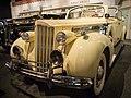 1939 Packard (11902459514).jpg