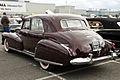 1941 Cadillac Fleetwood 60S (9697483533).jpg