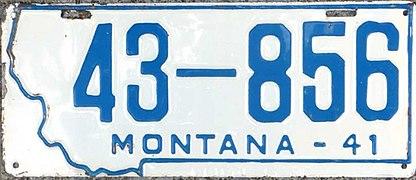 1941 Montana license plate.jpg