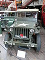 1943 Willys MB Jeep.JPG