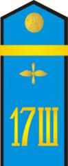 1943avia-p19-1.png