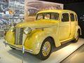 1946 Austin Sixteen BS1 Heritage Motor Centre, Gaydon.jpg