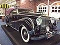 1947 Rolls Royce Silver Wraith (5805856569).jpg