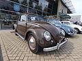 1949 Volkswagen pic10.JPG