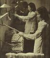 1952-12 丝厂工人.png