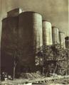 1953-01 1953年琉璃河水泥厂水泥仓库.png