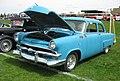1953 Ford Mainline (14318131076).jpg