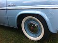 1954 Hudson Jet Liner Rockville Show 2014 08.jpg