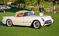 1955 Chevrolet Corvette roadster - fvr (12913504154).jpg