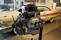 1955 Chrysler Spitfire Polyhead Engine (31777412305).jpg