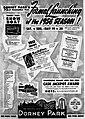 1956 - Dorney Park Ad - 19 Mayl MC - Allentown PA.jpg