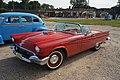 1957 Ford Thunderbird (29160198230).jpg