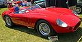 1957 Maserati 300S Greenwich.JPG
