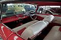 1959 Plymouth Belvedere hardtop sedan (6333407091).jpg