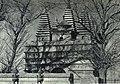 1963-05 1963年 北京正觉寺金刚宝塔.jpg