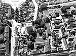1963 vm Ziekenhuis Calvariënberg.jpg