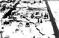 1964 Alaska Quake L Street Slide.jpg