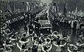 1965-4 1965年坦桑尼亚尼雷尔总统率团访华.jpg