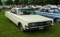 1965 Chrysler 300 (27215082190).jpg
