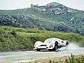 1966-05-08 Targa Florio Porsche 906E Mitter Bonnier.jpg