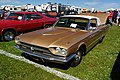 1966 Ford Thunderbird (29539171841).jpg