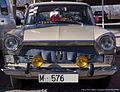 1967 Seat 1500 'monofaro' (7007019843).jpg
