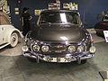 1967 Tatra 603 (2295581000).jpg