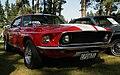 1969 Ford Mustang (8114693814).jpg