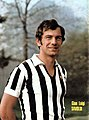 1970–71 Juventus FC - Gianluigi Savoldi (Edited) (1).jpg
