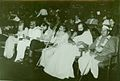 1970-World Conf on Scientific Yoga.jpg