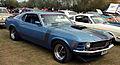 1970 Ford Mustang Boss 302 (17242062186).jpg