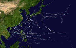 1970 Pacific typhoon season summary.jpg