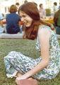 1970sgirl2.jpg