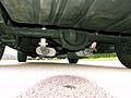 1971 Camaro SS Rear Axle.jpg