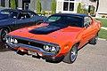 1971 Plymouth Roadrunner (9885309744).jpg