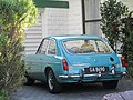 1972 MG BGT (6327759975).jpg