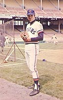 1973 Cleveland Indians Postcards Dick Tidrow.jpg