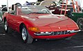 1973 Ferrari 365 GTB-4 Daytona Spyder conversion.jpg