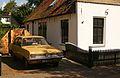 1973 Vauxhall Viva (9504905926).jpg