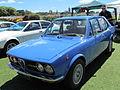 1975 Alfa Romeo Alfetta (8464232642).jpg