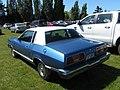 1975 Ford Mustang II Ghia (34268198521).jpg