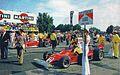 1975 Italian GP - Niki Lauda - Ferrari 312T.jpg