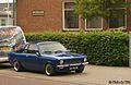 1977 Opel Kadett C Aero (14239856678).jpg