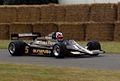 1978-Lotus79-in-2006.jpg