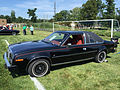 1979 AMC Concord two-door sedan at 2015 AMO meet-04.jpg
