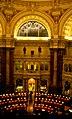 1980 Library of Congress.jpg