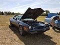 1981 Chevrolet Camaro Z28 - Flickr - dave 7.jpg