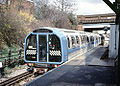 1986-Prototype-Blue-arriving-South-Ealing.jpg