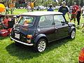 1986 Rover Mini (2723029183).jpg